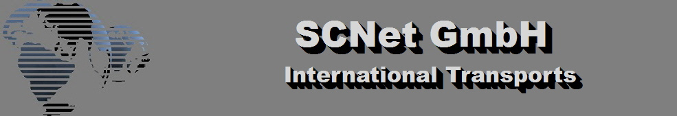 Links - scnet.eu